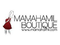 MamaHamil