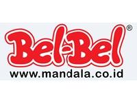 Mandala Bel - Bel
