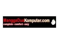 ManggaDuaKomputer