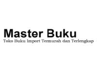MasterBuku