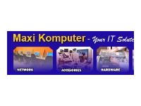 MaxiKomputer