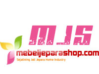 MebelJeparaShop