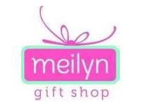 MeilynGiftShop
