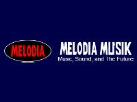 MelodiaMusik