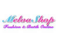 MelvaShop