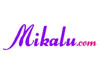 Mikalu