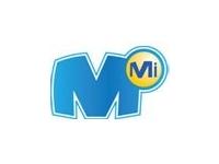 MMiOnline