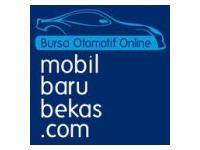 MobilBaruBekas
