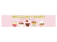 MocciCake