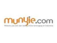 Munyie
