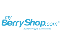 Myberryshop