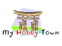 MyHobbyTown
