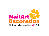 NailArtDecoration