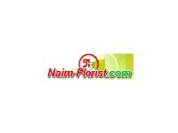 NaimFlorist