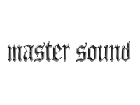 NewMasterSound