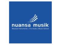 NuansaMusik