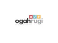 OgahRugi
