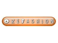 OkeFashion