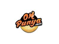 OkPunya