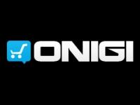Onigi - Review Hosting Toko Online Indonesia