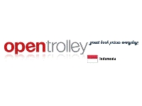 OpenTrolley