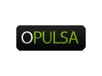 OPulsa