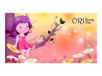 OriBeautyShop