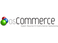 osCommerce - Review Software Toko Online