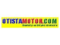 OtistaMotor