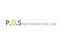 P.O.S - Review Hosting Toko Online Indonesia