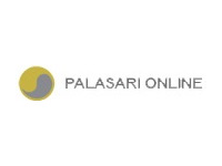 PalasariOnline