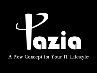 PaziaShop
