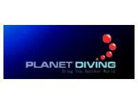 PlanetDivingIndonesia