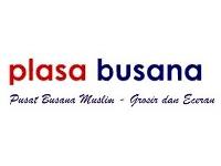 PlasaBusana