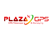 PlazaGPS