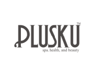 PlusKu