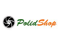 PolidShop