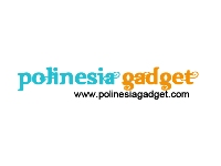 PolinesiaGadget
