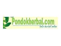 PondokHerbal