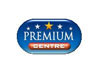 PremiumCentre