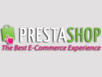 PrestaShop - Review Software Toko Online