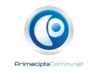 PrimaCiptaComm