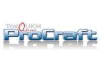 ProCraftIndo
