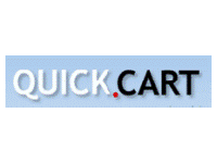 QuickCart - Review Software Toko Online