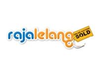 RajaLelang
