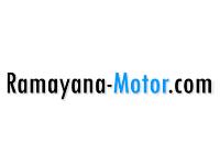 Ramayana Motor