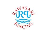RawasariPancing