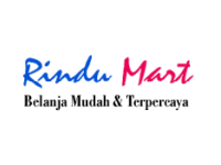 RinduMart