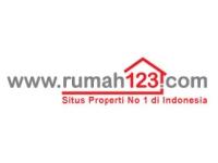 Rumah123