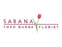 TokoBungaSabana